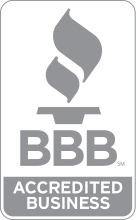 Emotional ABCs is BBB accredited and in good standing