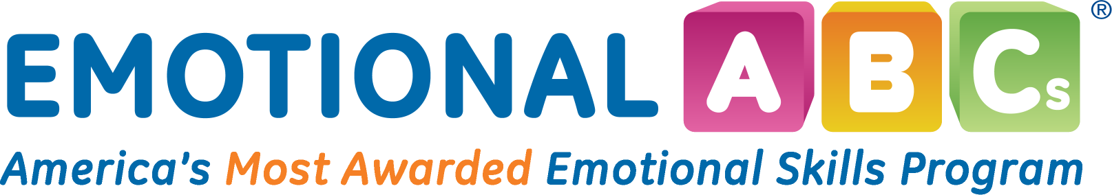 Emotional ABCS: Social Emotional Skills Training