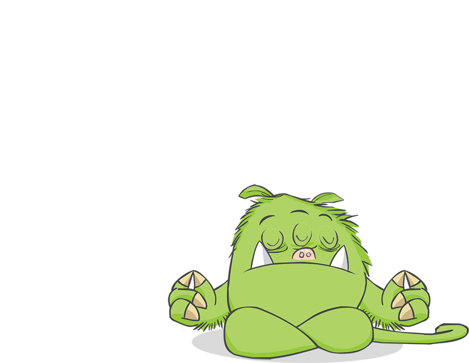 Over the last few weeks I've seen some significant progress in my son's emotional intelligence & behavior. Priceless. Thank you, emotional ABCs! Amanda V.