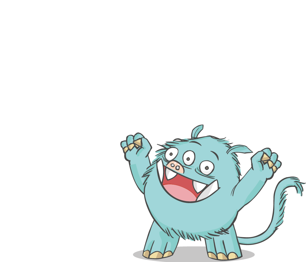 Moody says: Don't forget to use #EmotionalABCsGiveaway