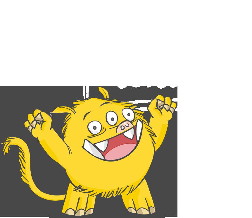 Emotional ABCs has been a godsend. Helen D.