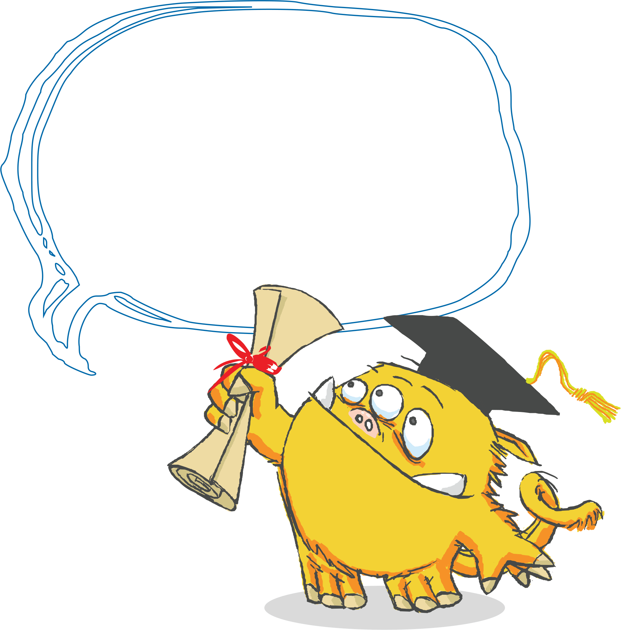 This is a must use program. My kids love it and learn so much. Take a chance and use it. I promise you won't be disappointed! Phinecia H.