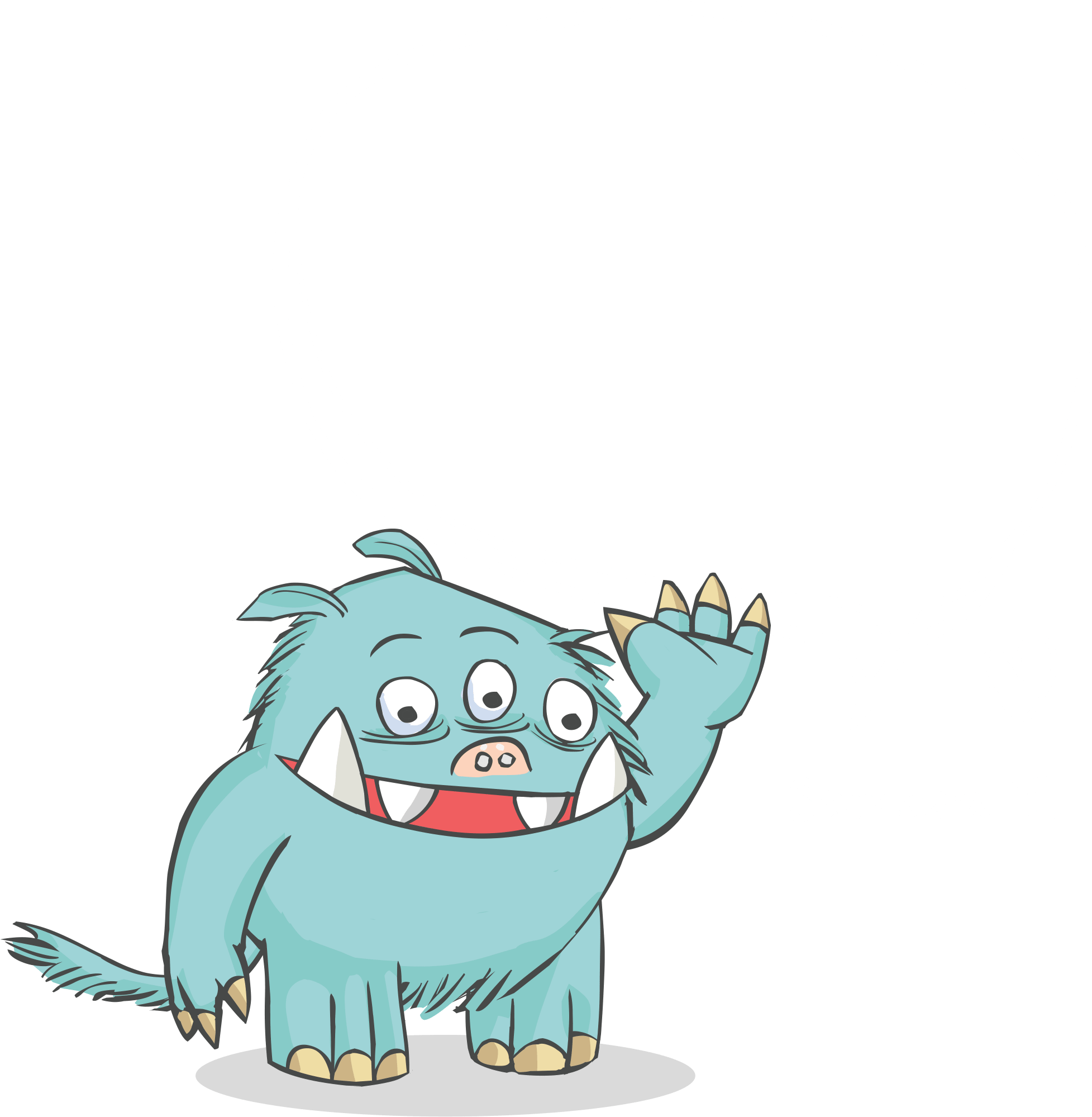 Emotional ABCs has literally saved me time, energy and stress. My Kids love Moody! They are so engaged with the lessons/activies. I am obsessed! Samara T.