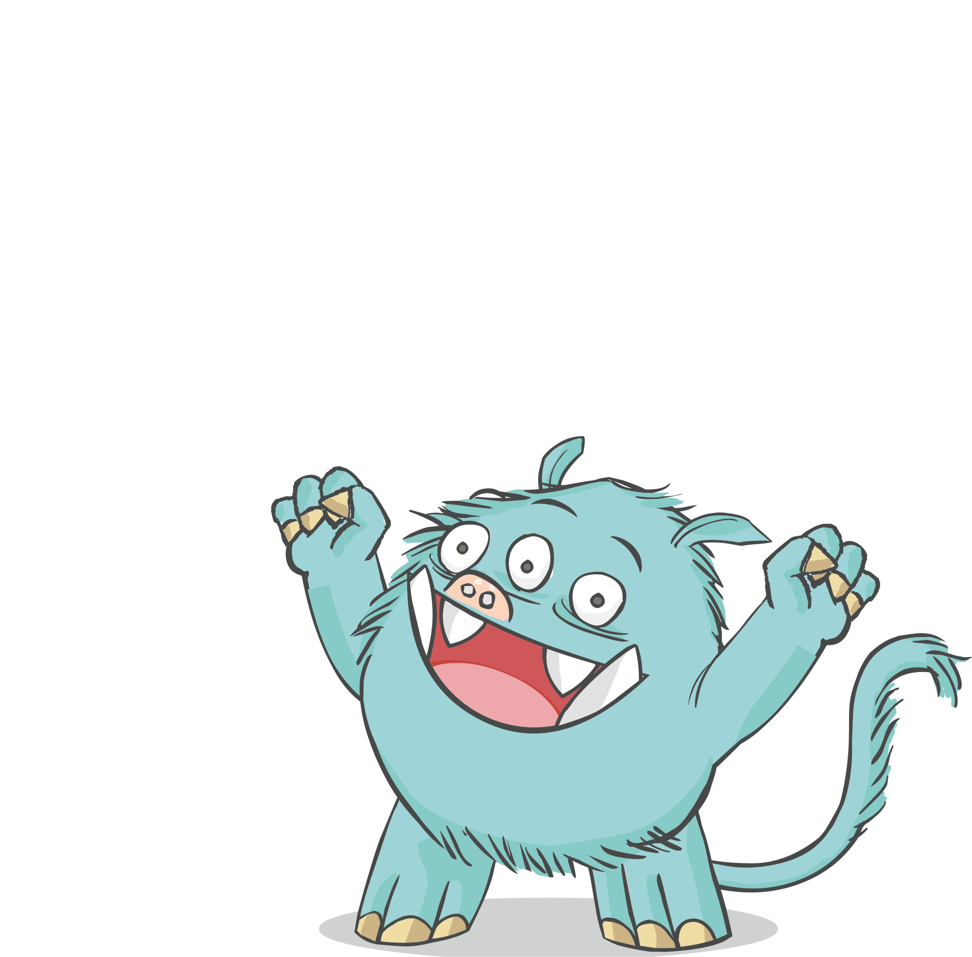 My kids love this program! It's made a huge impact and it is perfect for them to use while at home. Excellent! Julie R.