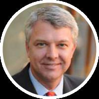 Marco Petruzzi, CEO, Green Dot Public Schools